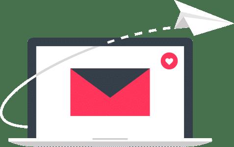 Social Web SEO - SEO Newsletter