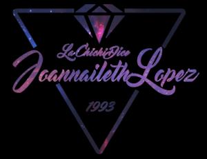 Joannaileth Lopez - La Chichi Dice - Social Web SEO