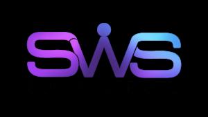 Social Web SEO - Pioneros en el Marketing Social Digital - Primera Consultora SEO en Venezuela 1 (2)