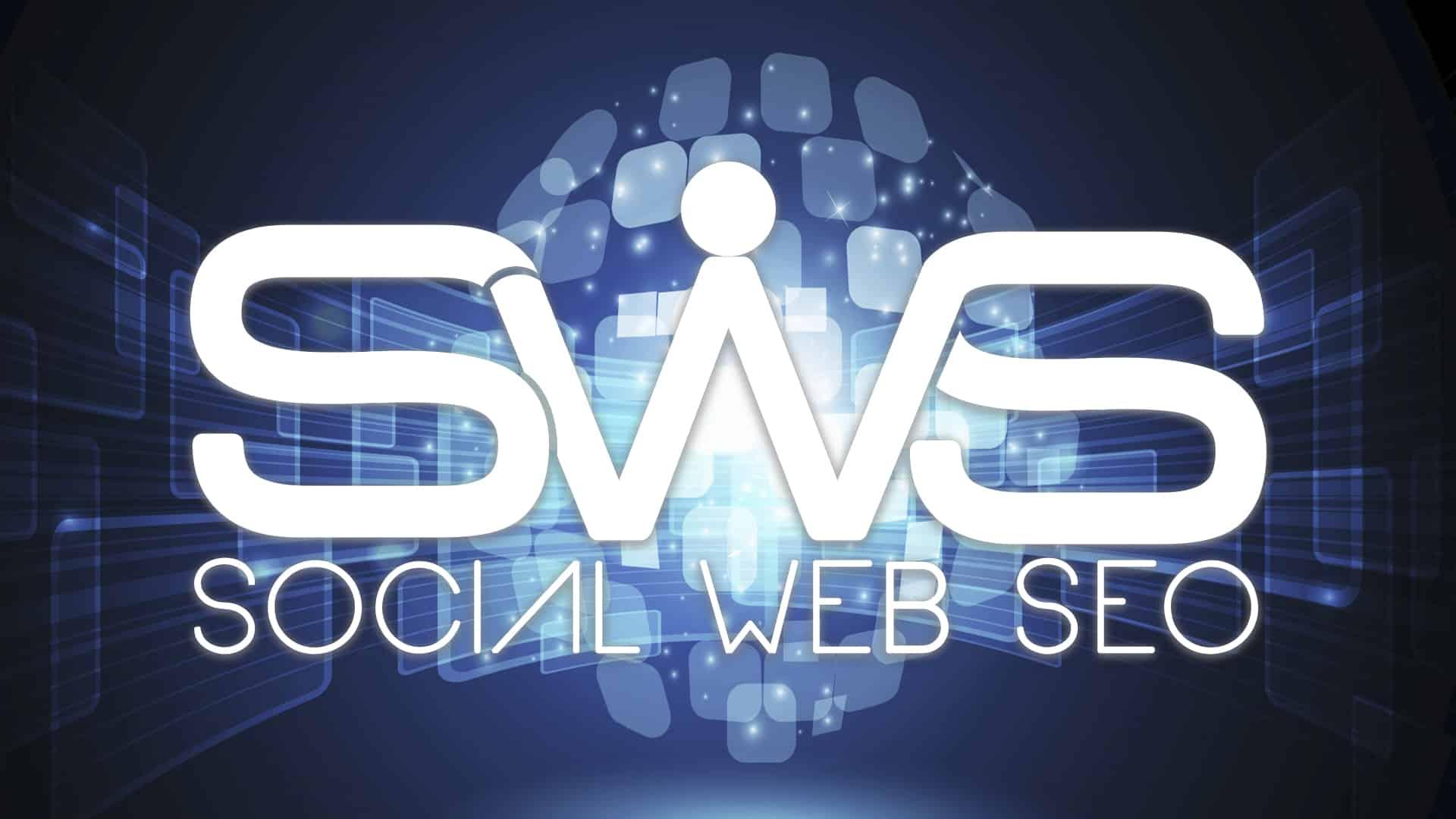 Social Web SEO - Pioneros en el Marketing Social Digital - Primera Consultora SEO en Venezuela 1 (3)