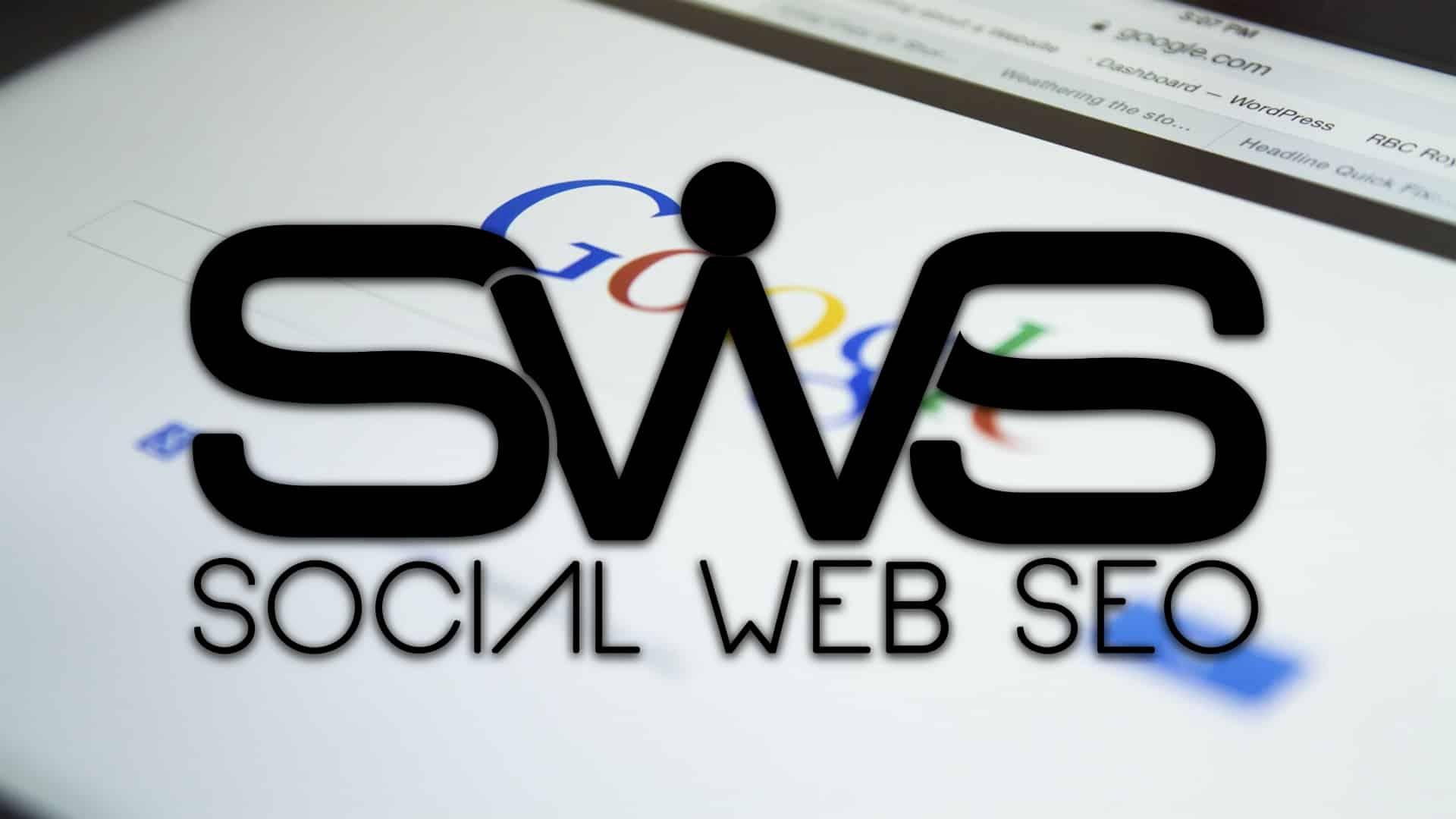 Social Web SEO - Pioneros en el Marketing Social Digital - Primera Consultora SEO en Venezuela 1 (4)