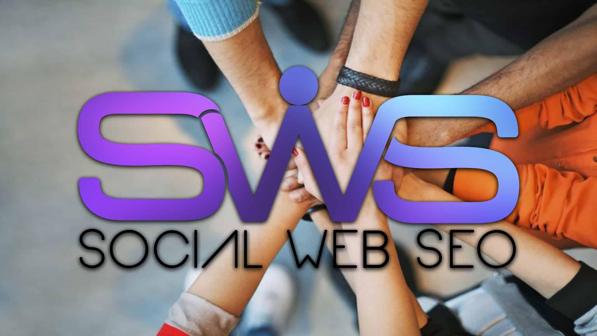 Social Web SEO - Pioneros en el Marketing Social Digital - Primera Consultora SEO en Venezuela 1 (5)