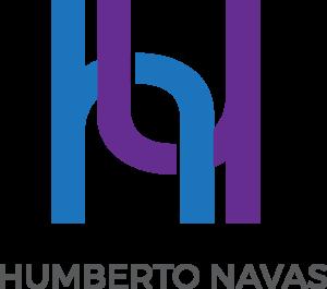 Humberto Navas - Social Web SEO - Consultora SEO en Venezuela