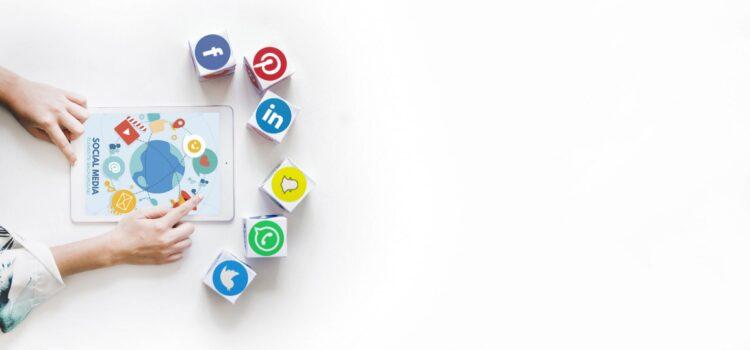 Social Web SEO - Como moverme dentro de mis redes sociales