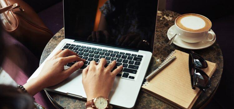 El Copywriting el arte de persuadir con palabras. - SOCIAL WEB SEO 2