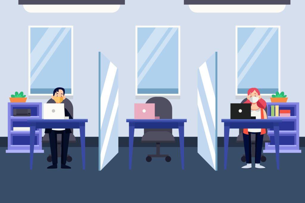 Como-la-Pandemia-por-Coronavirus-ha-influido-en-negocios-digitales-social-web-seo-1