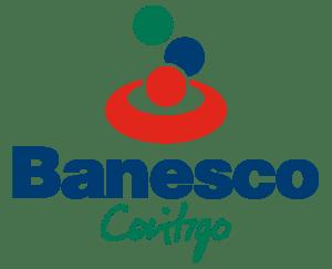 Banesco Panamá - Social Web SEO - SEO Venezuela