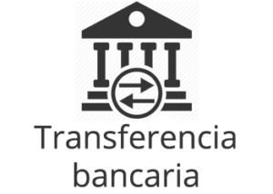 Transferencia Bancaria ESTADOS UNIDOS - Social Web SEO - SEO Venezuela