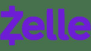 Zelle Estados Unidos - Social Web SEO - SEO Venezuela
