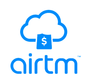 Airtm - Social Web SEO - SEO Venezuela